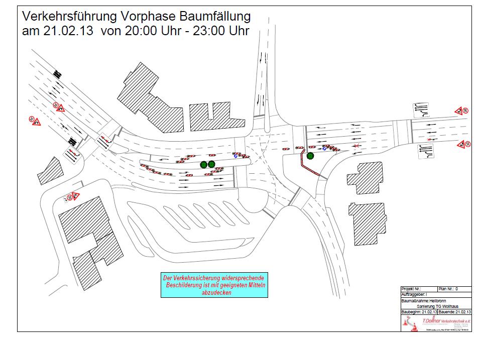 Wollhaus_Vorphase